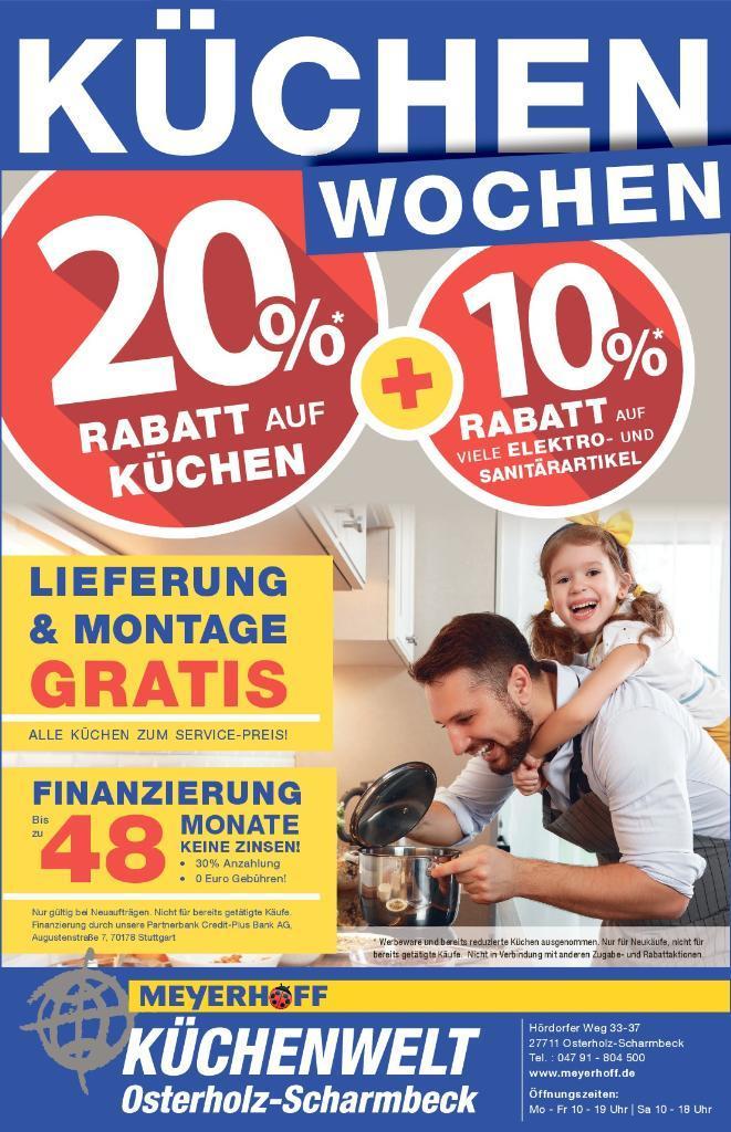 Osterholzer Anzeiger
