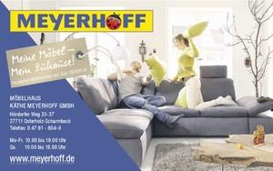 Möbelhaus Käthe Meyerhoff Gmbh Möbelhäuser